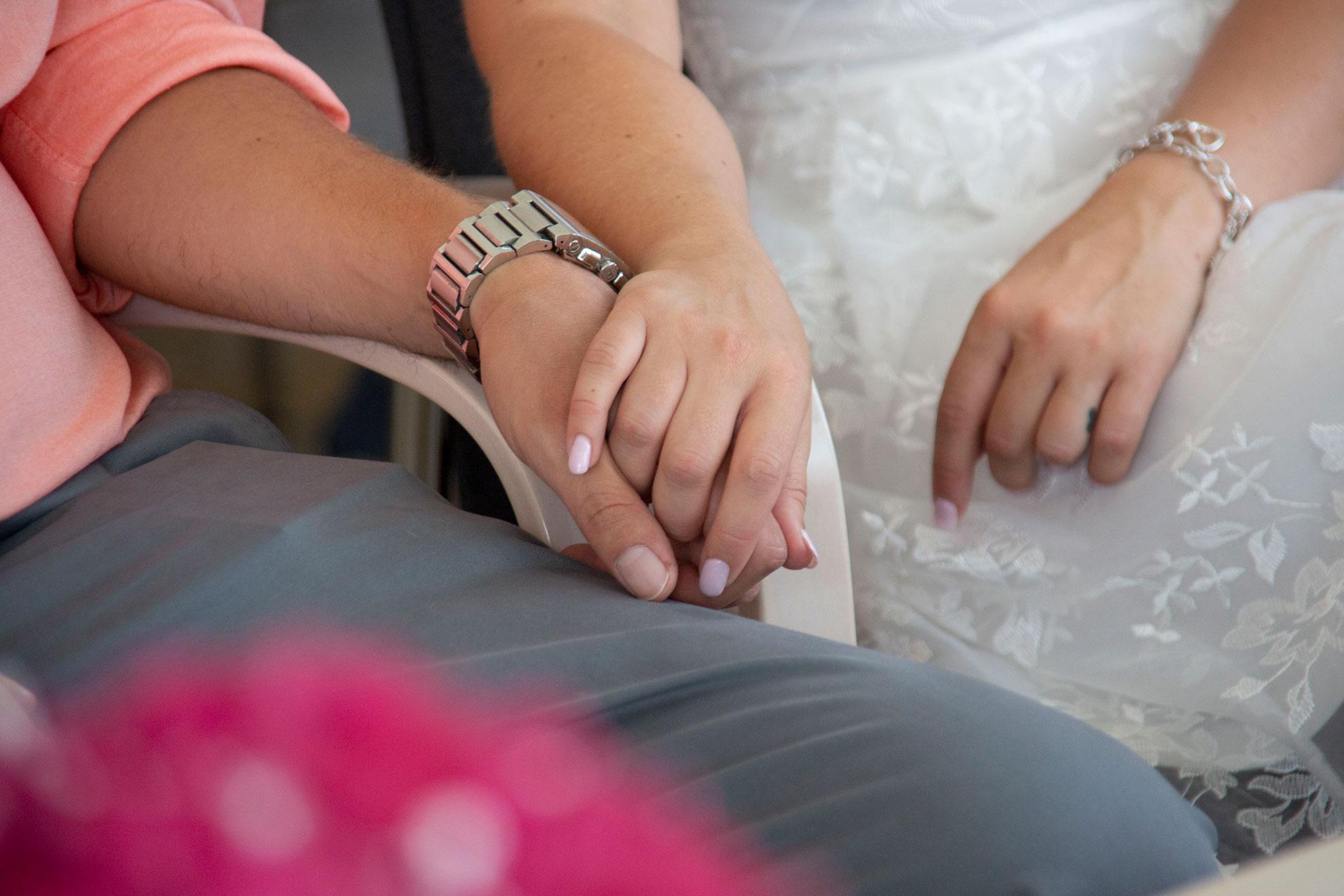 professionelle Hochzeitsfotografie Foto & Design