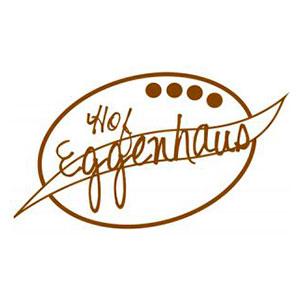Logo Hof Eggenhaus