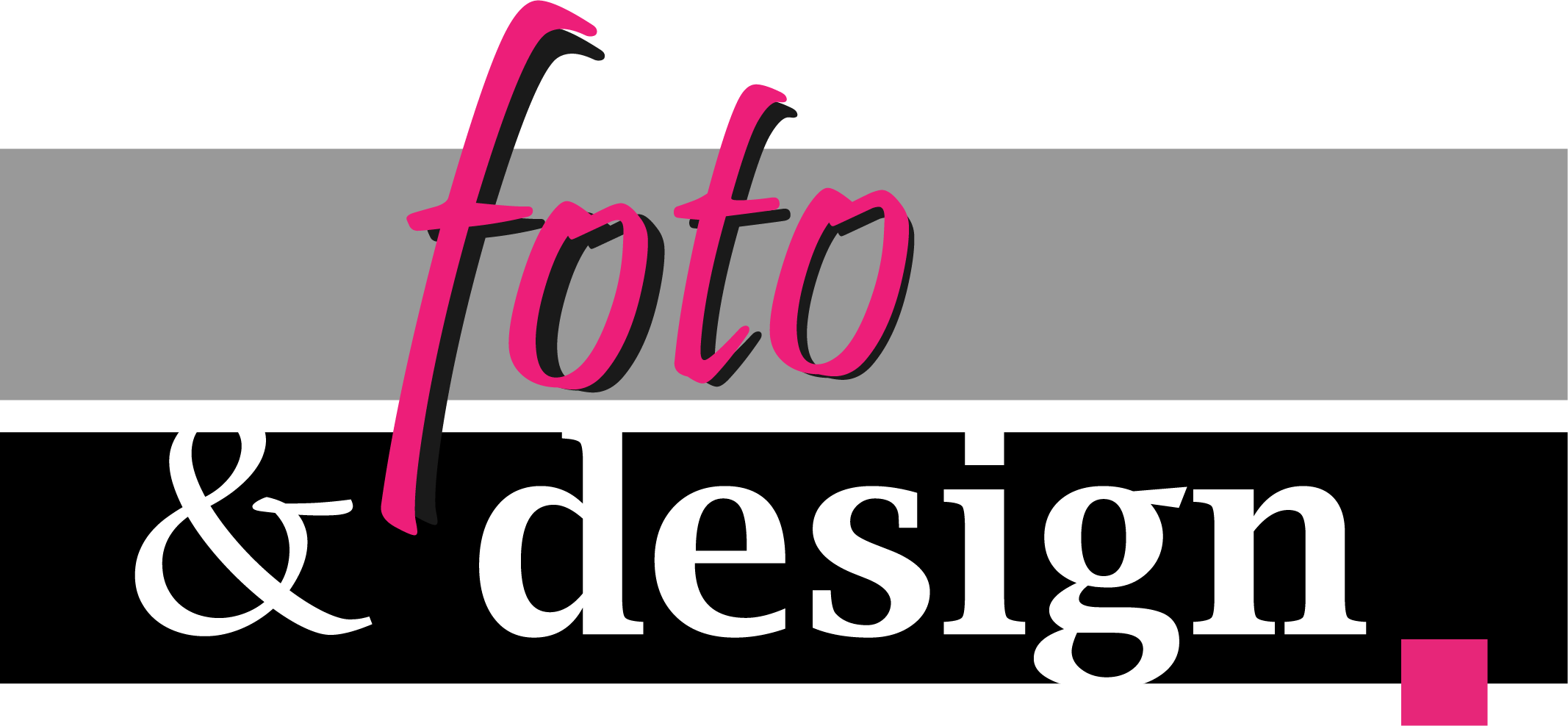 Logo Foto & Design Wormstall