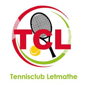 Logo Tennisclub Letmathe