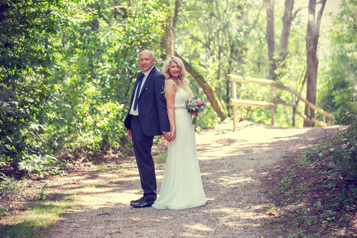 Hochzeitsfotografie Foto & Design Wormstall