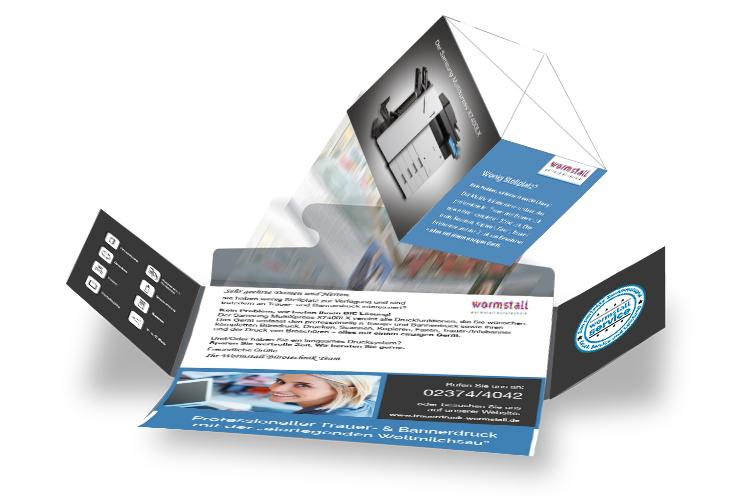 Mediendesign Foto & Design