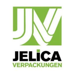 Jelica Verpackungen GmbH Referenz Foto & Design Wormstall