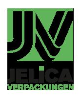 Logo Jelica