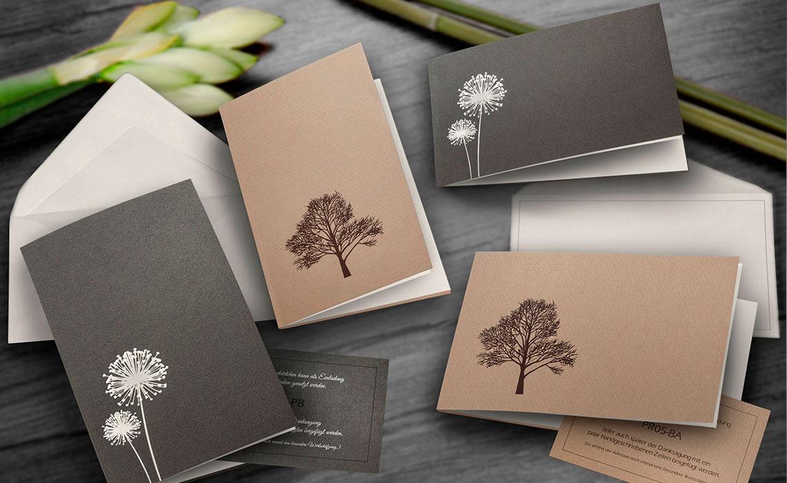 Fotografie BOK Eisfeld Natur-Serien Foto & Design Wormstall